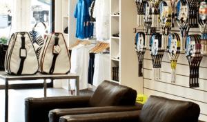 the-tennis-shop-austin-300x177