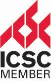 ICSCLogo_Member_1