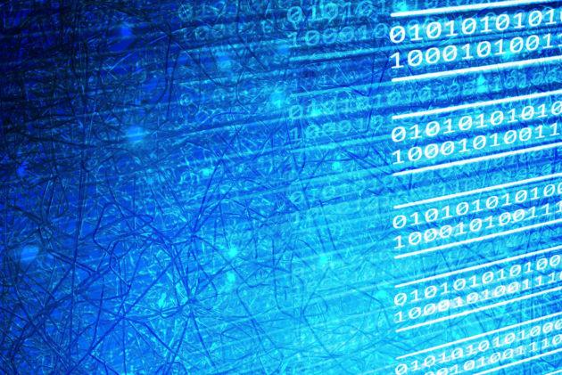5G時代將至 Intel:90%數據將用在影片串流上
