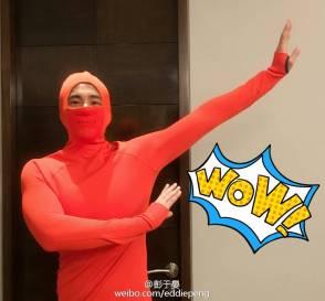 _storage_emulated_0_sina_weibo_weibo_img-52a1294c395eb2132b92054f703eb551