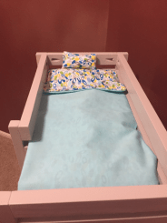 doll-bed3