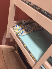 doll-bed4