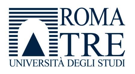 Logo_Roma_Tre