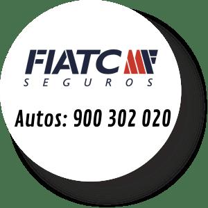 CN Gestión Correduría de Seguros FIATC