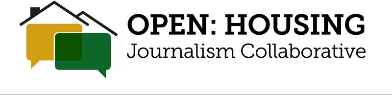 (Image is Clickable Link) Pamplin Media Group/Open Housing