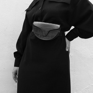 C.Nicol Lily mini bag