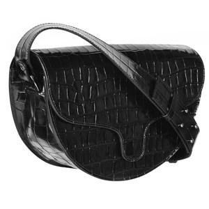 C.Nicol Lily maxi bag