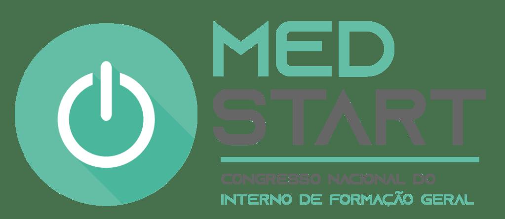 Logo MedStart