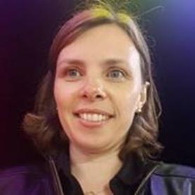 Elizabete Loureiro