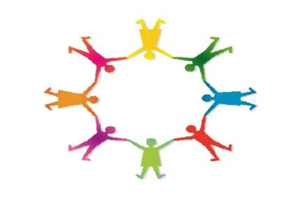 PEGASE – Promovarea dialogului social european pentru întreprinderile mici şi mijlocii