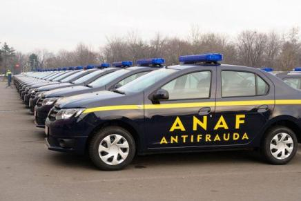 S-au modificat procedurile de agreare si selectie a practicienilor in insolventa de catre ANAF