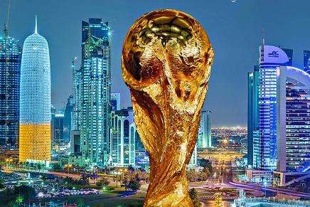 Oportunitati de afaceri in Qatar