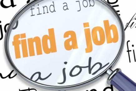 Targul locurilor de munca din Bucuresti