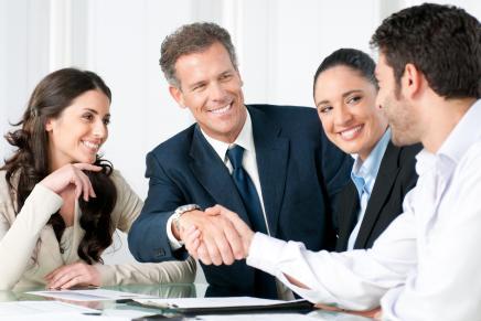 Utilizarea serviciilor de consultanta