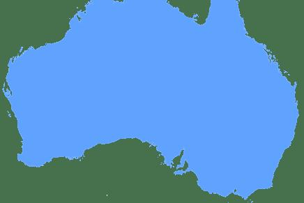ANUNT IMPORTANT! Misiune economica in Australia si Noua Zeelanda