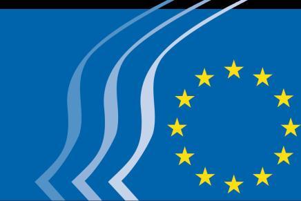 Prioritatile grupului de angajatori ale Comitetului Economic si Social European  (EESC)