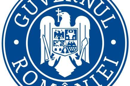 Programul de cooperare romano-elvetian coordonat la nivel national de Ministerul Finantelor Publice
