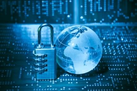 Conferinta Nationala de Cybersecurity – Editia a II-a