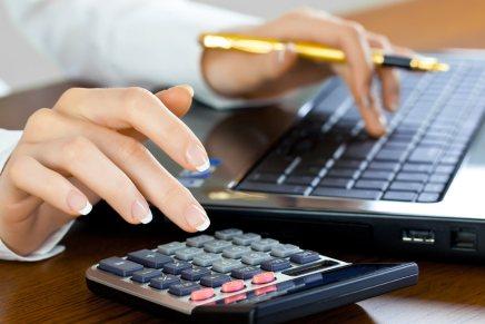 SONDAJ privind noul impozit specific anual pentru societatile din sectorul hotelier si restaurante/catering