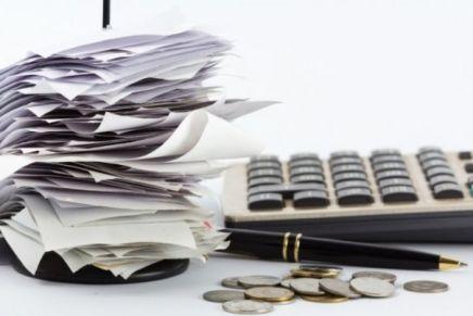 Dificultatile cu care se confrunta IMM-urile