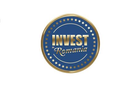 """Cea de-a doua editie a evenimentului """"Invest in Romania"""""""