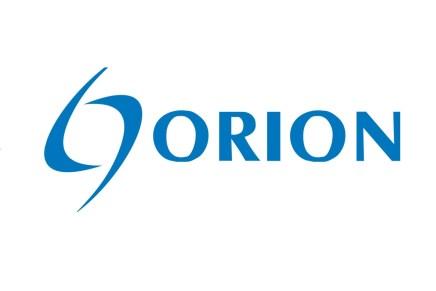 ORION, partener CNIPMMR