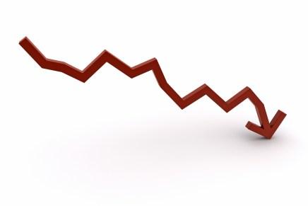 ONRC: Romanii au infiintat 17.251 firme in primele două luni, in scadere cu 11%