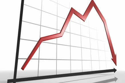 Numarul firmelor inregistrate in luna ianuarie 2017 a scazut cu 33, 94% comparativ cu aceeasi perioada a anului 2016