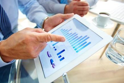 Noul Program de Guvernare modifica semnificativ politicile fiscale, dar si creste presiunea asupra mediului de afaceri
