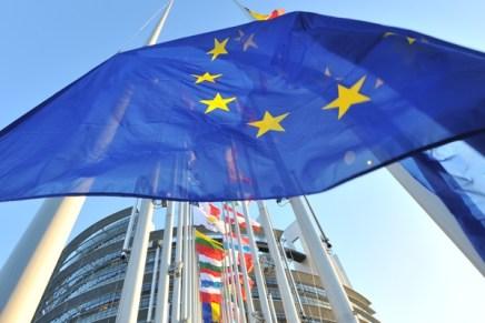 Programul de actiune pentru IMM-uri la nivel european