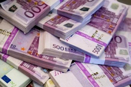 Initiativa pentru IMM-uri: nou stimulent financiar pentru start-up-uri si intreprinderi romanesti