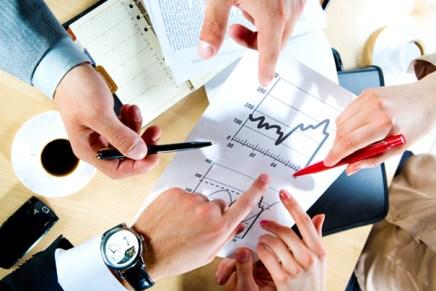 Proiectul de Ordonanta de Urgenta privind programul de sustinere a IMM-urilor – IMM INVEST ROMANIA