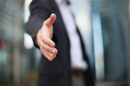 Modificari legislative – UCENICIA la locul de munca