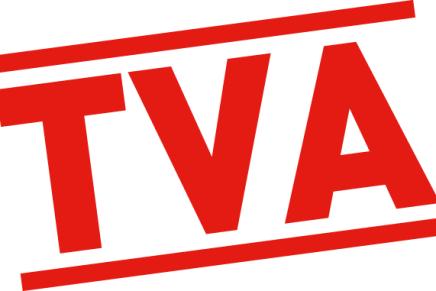 Rezultatele sondajului privind plata defalcata a TVA