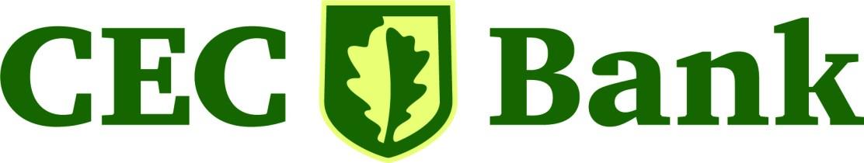 CEC_Logo-01 jpg