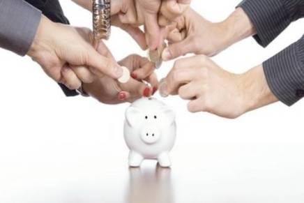 Chestionar privind trecerea constributiilor de la angajator la salariat