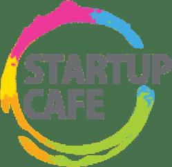 startupcafe_logo