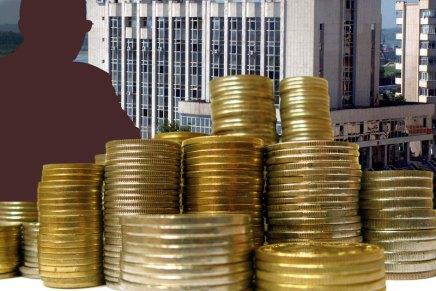 Bugetul de stat pe anul 2018 este fragil si dezechilibrat: nu asigura sustinerea dezvoltarii economice si a investitiilor