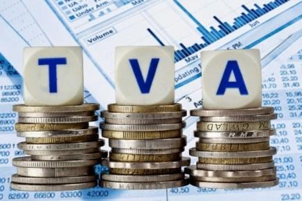 Reglementarile privind plata defalcata a TVA modificate major in Parlament