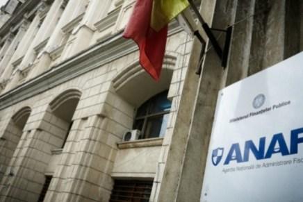 2018 va fi anul exceselor ANAF asupra contribuabililor pentru obtinerea premiilor prevăzute de O.U.G. 116/2017