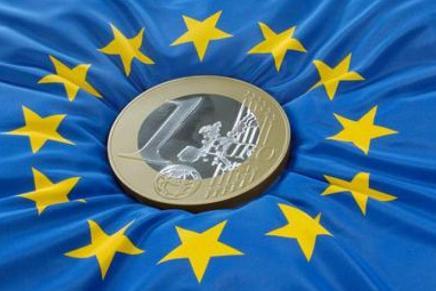 """S-a adoptat avizul: """"Promovarea IMM-urilor in Europa, cu un accent special asupra unei abordari legislative orizontale pentru IMM-uri"""""""