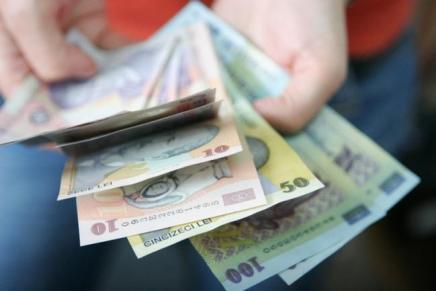 Informatii privind contributiile pentru salariatii cu timp partial aplicabile din 1.01.2018