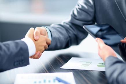 Eficienta masurilor luate de Guvern si noi propuneri pentru IMM-uri