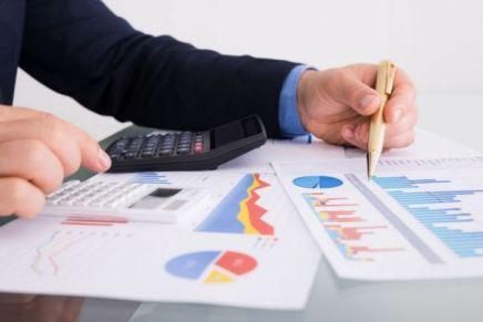Pozitia CNIPMMR privind posibilitatea introducerii impozitului forfetar
