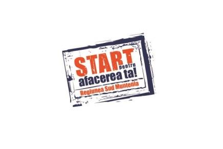 Concurs de planuri de afaceri pentru obtinerea a 40.000 euro