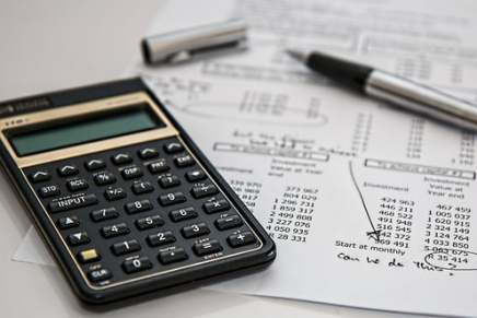 Program de masuri prioritare pentru relansarea economica a Romaniei