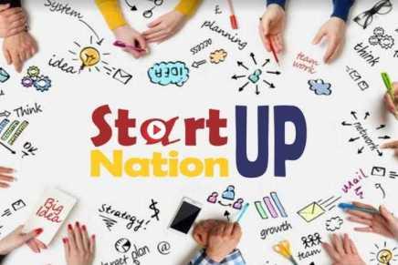 Propunerile CNIPMMR privind programul Start-up Nation