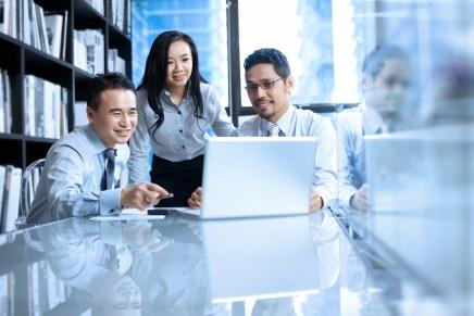 "Forumul International IT ""Business Information Technology – BIT 2018"", care se va desfasura la data de 01.11.2018, la Astana"