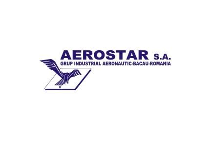 Firma AEROSTAR, partenera CNIPMMR