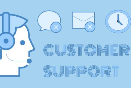 Serviciul remote suport IT pentru IMM-uri